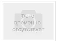 Пылесос PHILIPS FC8588/01 Performer Active