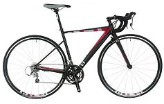 Intuition Lambda Women's Road Bike